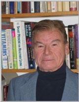 """ד""""ר מני רבינוביץ"""