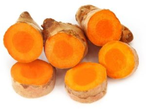 turmeric_root_for_lupus